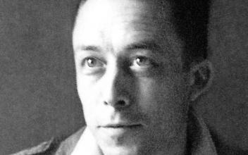 Albert Camus et nous