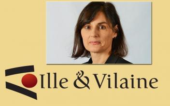 Discours de Mme Claudine David, Vice-présidente du Conseil départemental d'Ille-et-Vilaine - 27 janvier 2019