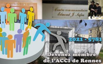 Devenez Membre de l'ACCI de Rennes