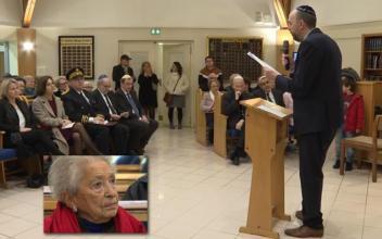 Discours de Philippe STROL, Président de l'ACCIR, le 26 janvier 2020