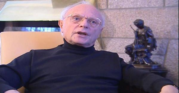 Hommages au Professeur Bernard Lobel