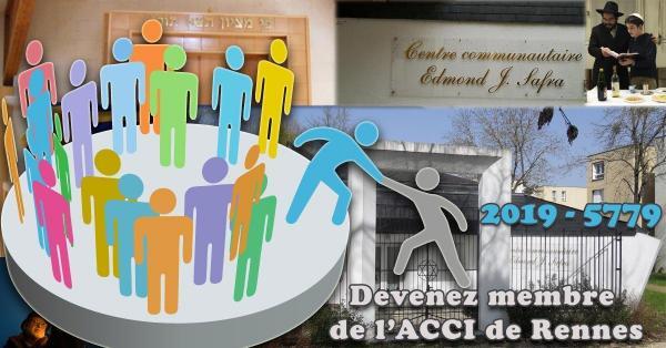 Cliquez ici et découvrez comment devenir Membre de l'ACCI de Rennes