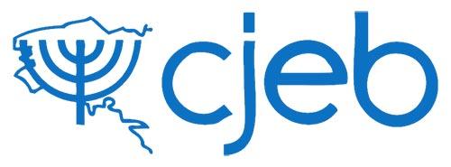 Le CJEB - Cultures Juives En Bretagne