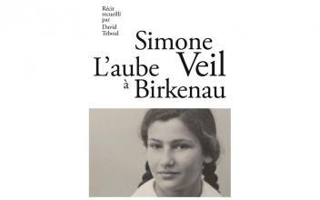 Simone Veil et le malentendu